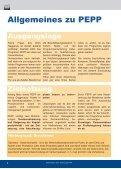 PEPP - IG Metall Gaggenau - Seite 4