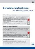 PEPP - IG Metall Gaggenau - Seite 7