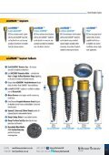 miniMARK Implant System.pdf - Dentinal Tubules - Page 3