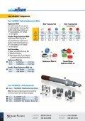 miniMARK Implant System.pdf - Dentinal Tubules - Page 6