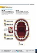 miniMARK Implant System.pdf - Dentinal Tubules - Page 7