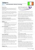 EONS - the European Oncology Nursing Society - Page 3