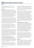 EONS - the European Oncology Nursing Society - Page 4