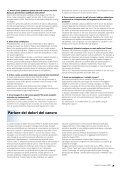EONS - the European Oncology Nursing Society - Page 7