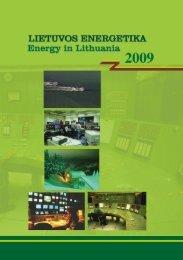 Atsisiųsti leidinį galite čia - Lietuvos šilumos tiekėjų asociacija