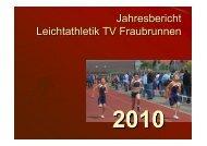als PDF... - LA TV Fraubrunnen