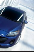 Mazda3 accessoires - Page 3