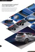 Mazda3 accessoires - Page 6