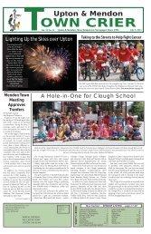 UTC 13.07.05.pdf - The Town Crier