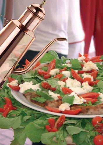 13-utensili pizza 143-158 15-12-2005 15:21 Pagina 143 - Unijas.sk
