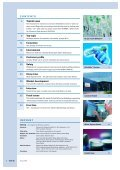 Focus on: Ampoules, vials, syringes & Co. - Safety Syringes, Inc. - Page 2