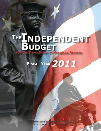 Independent_Budget_C.. - Veterans Law Library