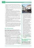 D66.VERKIEZINGSPROGRAMMA - Page 5