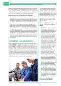 D66.VERKIEZINGSPROGRAMMA - Page 6