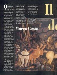 psicologia militare - Prof. Marco Costa