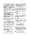 A Data-Analytic Approach to Bayesian Global Optimization Matthias ... - Page 2
