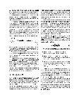 A Data-Analytic Approach to Bayesian Global Optimization Matthias ... - Page 3