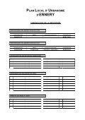 12/13 Emplacements Réservés et Opérations d'Utilité ... - Ennery - Page 3