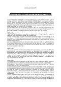 12/13 Emplacements Réservés et Opérations d'Utilité ... - Ennery - Page 5