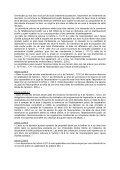 12/13 Emplacements Réservés et Opérations d'Utilité ... - Ennery - Page 6