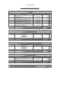 12/13 Emplacements Réservés et Opérations d'Utilité ... - Ennery - Page 7