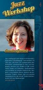 calenberger usikschule - Calenberger Musikschule - Seite 2