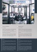 Imp. Rejves Gri (Convertito)-28 - Southeastern Packaging ... - Page 4