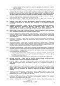WRO.stwior - Biuletyn Informacji Publicznej Instytutu Pamięci ... - Page 5