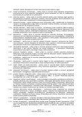 WRO.stwior - Biuletyn Informacji Publicznej Instytutu Pamięci ... - Page 6