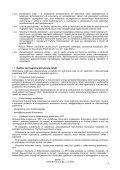 WRO.stwior - Biuletyn Informacji Publicznej Instytutu Pamięci ... - Page 7
