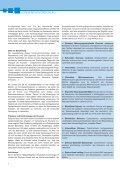 KONSENSUSVORSCHLAG - Ferring - Page 2