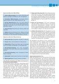 KONSENSUSVORSCHLAG - Ferring - Page 3