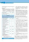 KONSENSUSVORSCHLAG - Ferring - Page 4