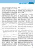 KONSENSUSVORSCHLAG - Ferring - Page 5