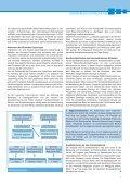 KONSENSUSVORSCHLAG - Ferring - Page 7