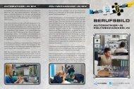 Flyer_Mechaniker_web [PDF, 1.00 MB] - Swissmechanic