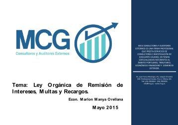 LEY-DE-REMISION-DE-INTERESES-MULTAS-Y-RECARGOS-MCG-1