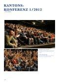 JAHRESBERICHT - Jubla Luzern - Seite 4