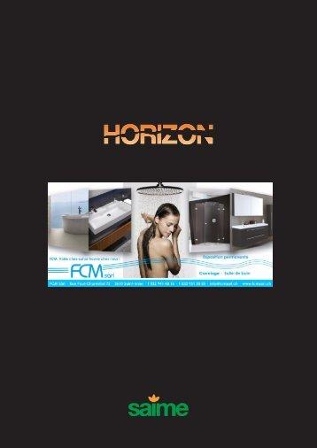 par m2 - FCM Sarl
