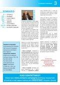 Dicembre 2 - Comune di Campegine - Page 3