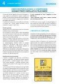 Dicembre 2 - Comune di Campegine - Page 4