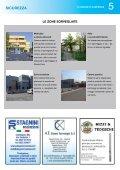 Dicembre 2 - Comune di Campegine - Page 5