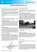 Dicembre 2 - Comune di Campegine - Page 6