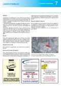 Dicembre 2 - Comune di Campegine - Page 7