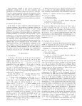 Timed Branching Processes - Large Scale Complex IT Systems - Page 3