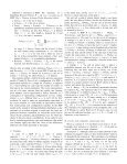Timed Branching Processes - Large Scale Complex IT Systems - Page 4