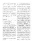 Timed Branching Processes - Large Scale Complex IT Systems - Page 5