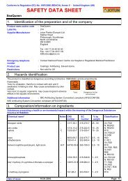 International Boat Paint Guide & Colour Card - Boatpaint co uk