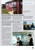 Magasinet - Moelven - Page 7
