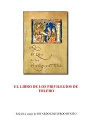 Se puede acceder al estudio introductorio realizado por D. Ricardo ...